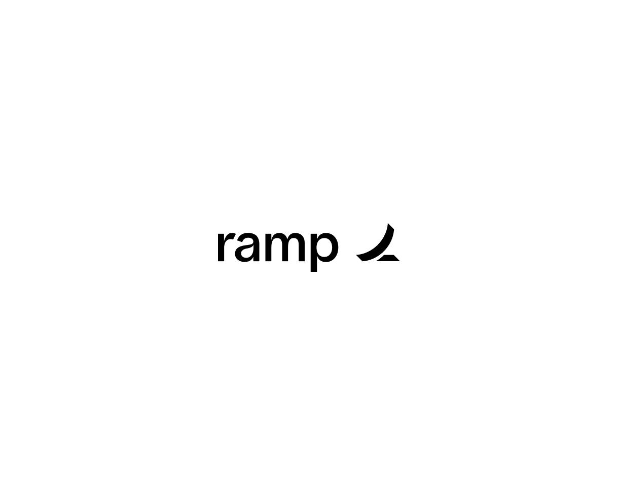 05_RMP_Cover